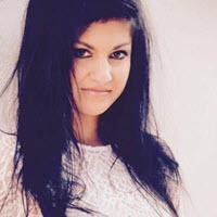 sella - Sella (28)